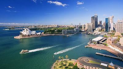 Avustralya.jpg
