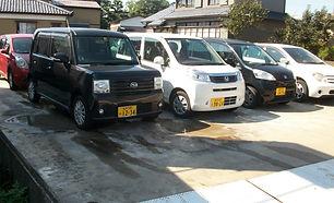 け 代車①.JPG