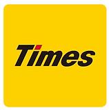 logo_times.png