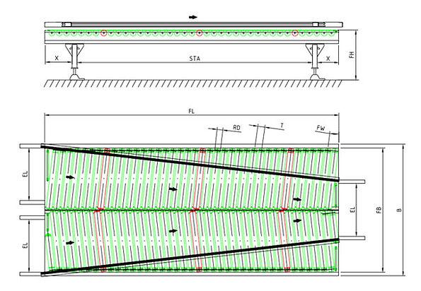 2D of conveyor (roller merge).jpg