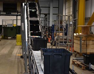 Warehouse pic edited grey.jpg