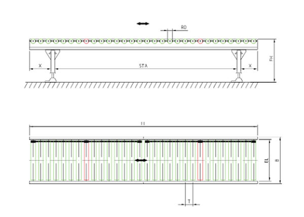 2D of Conveyor (MDR Roller).jpg