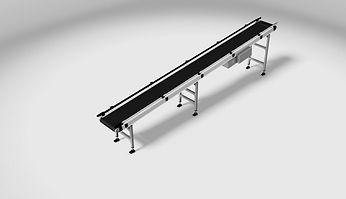 Belt conveyor.jpg