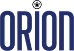 Orion logo no background colour .png