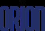 Orion logo no background colour .png