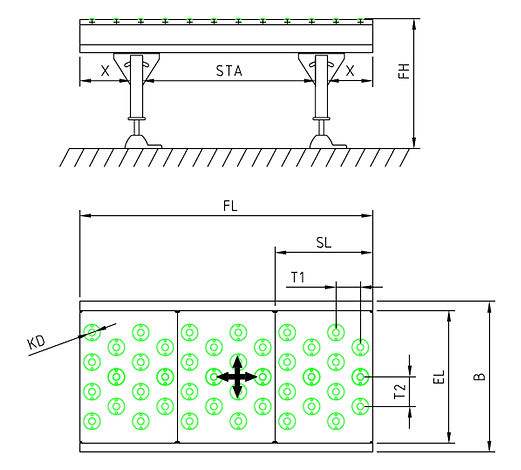 2D of Conveyor (Roller ball).jpg