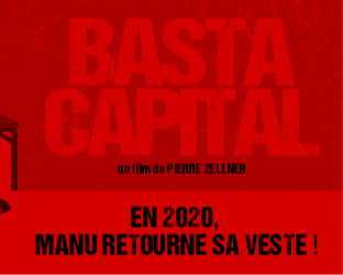 Long-métrage nov 2020