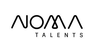 noma-talents.png