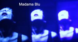 Madama Blu clip