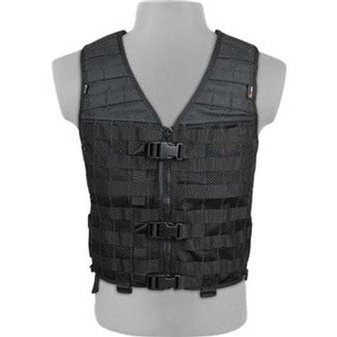 """SPLAV """"BASIS"""" MOLLE Tactical Vest OD/BLK"""