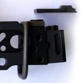 PT-1 and PT-3 4.5MM Stock Hinge Adapter