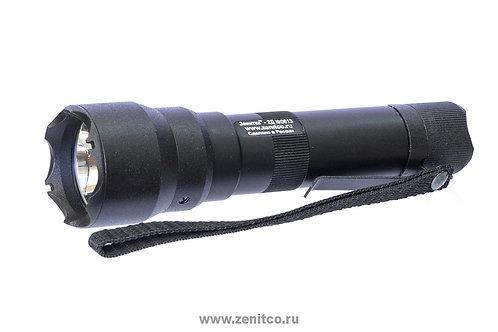 Zenitka-2D Flashlight