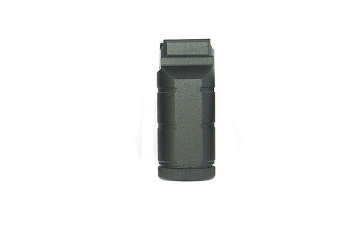 RK-5 low profile vertical grip