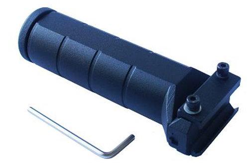 RK-2 Vertical Grip
