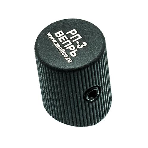 RP-3 for Vepr-12 (VPO-205)