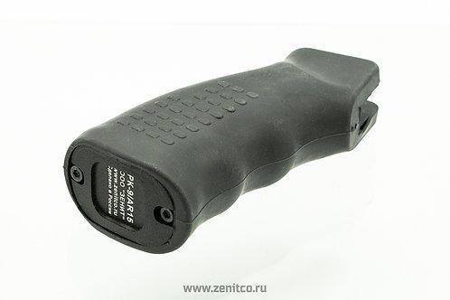 RK-9 pistol grip for AR-series firearms