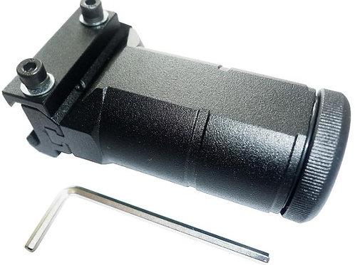 RK-0 Vertical Grip