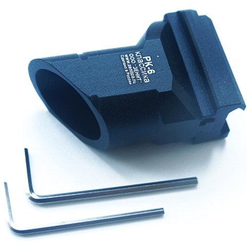 RK-6 Vertical Grip