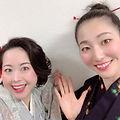 ユキ&マーヤ.jpg
