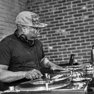 DJ Rocswell Beat and Brunch.jpg