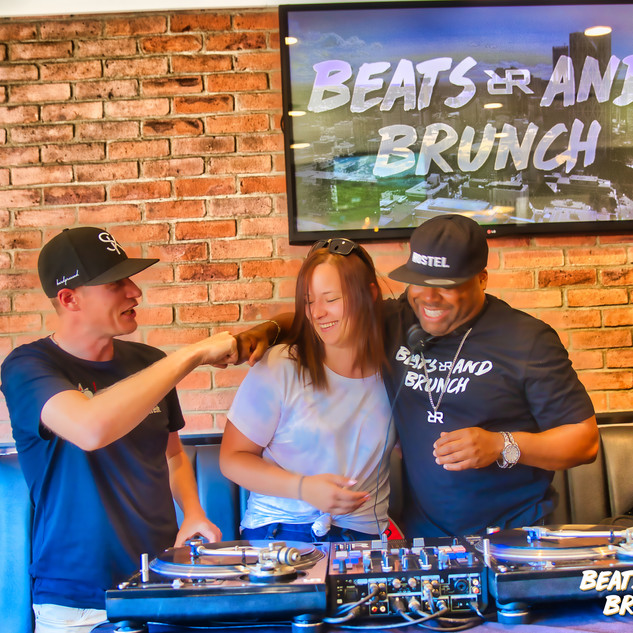 RR Beats and Brunch 11.jpg