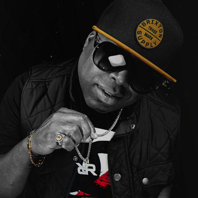 DJ ROCSWELL EDIT.mp4
