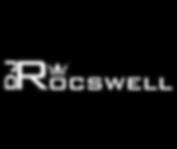 DJ ROCSWELL NEW LOGO.png