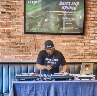 RR Beats and Brunch 1.jpg