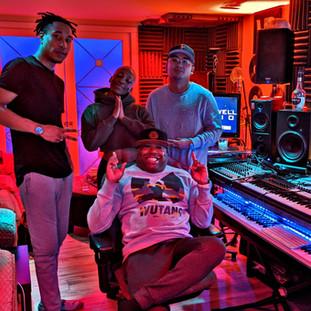 DJ ROCSWELL, ITSJAB & KAEYAE.jpg