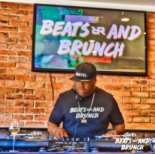 RR Beats and Brunch 15.jpg