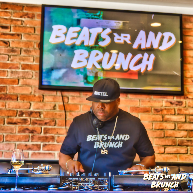 RR Beats and Brunch 15.jpg