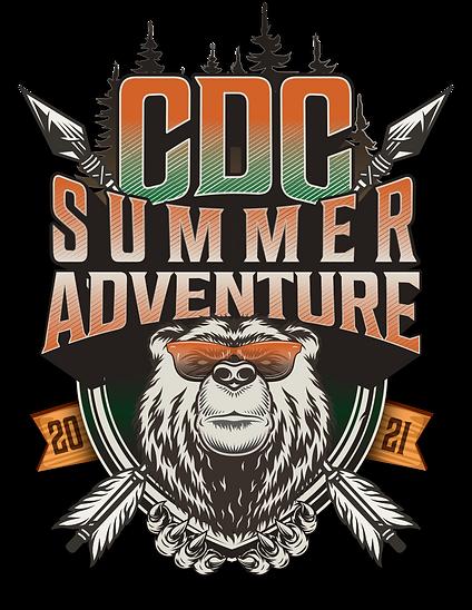logo cdc summer adventure_sin fondo.png.