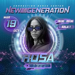 2 ROSA_New Generation 2021.jpg.jpg