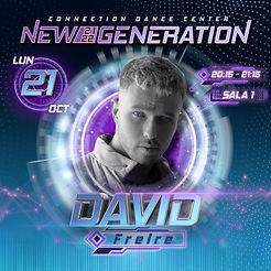 4 DAVID FREIRE_New Generation 2021.jpg.jpg