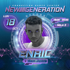 1 ENRIC_New Generation 2021.jpg.jpg