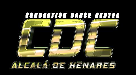 precios alcala de henares_sin fondo_edited.png