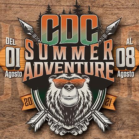 5 CDC-SUMMER-ADVENTURE_02.jpg.jpg
