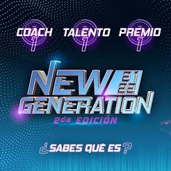 6 SABES QUE ES_New Generation.jpg.jpg