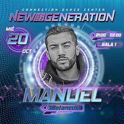 3 MANUEL_New Generation 2021.jpg.jpg