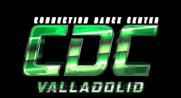 HORARIOS CDC_VALLADOLID_SIN FONDO_edited.png