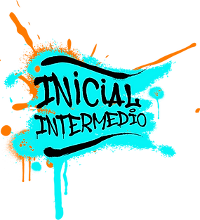 inicial intermedio solo.png.png