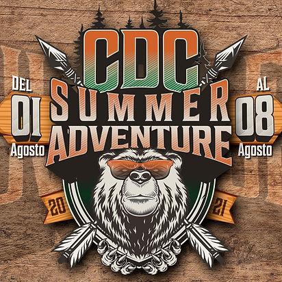 2 CENTRO CDC-SUMMER-ADVENTURE_02.jpg.jpg