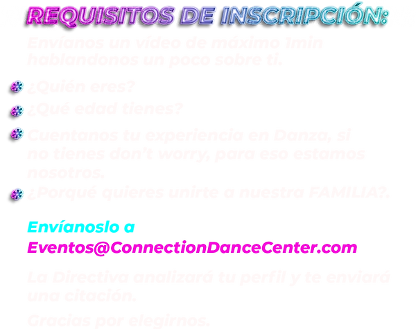 REQUISITOS SIN FONDO.png.png