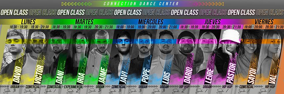 cartel open class marzo 2021.jpg.jpg