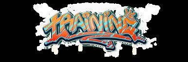 logo TRAINING CDC 2021.png.png