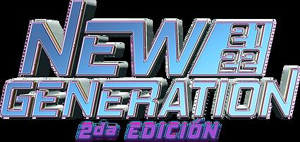 LOGO NEW GENERATION 2DA EDICION_SIN FONDO.png