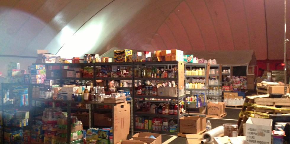 Moore Tornado Tent Warehouse 6.jpg