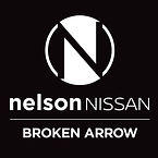 Nelson Nissan BA.jpg