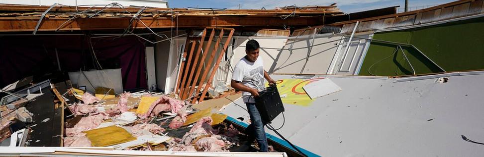 webRNS-Hurricane-Laura1-082720-1200x749.