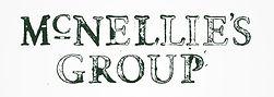 McNellies Logo.jpeg